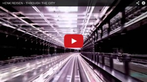 ThroughTheCity_videoscreenshot